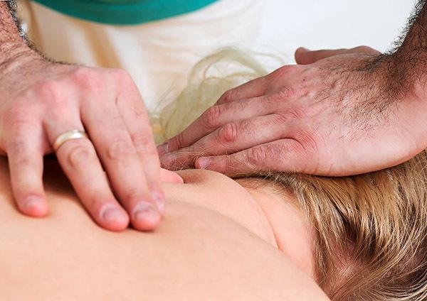 Грудной остеохондроз: симптомы и лечение медикаментами