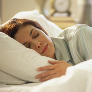 Диета при остром панкреатите: взрослых, поджелудочной железы