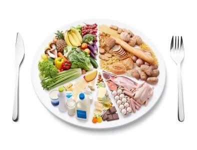 Диета при сахарном диабете 1 типа: питание для людей, рецепты