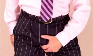 Генитальный герпес у мужчин: половой, причины появления