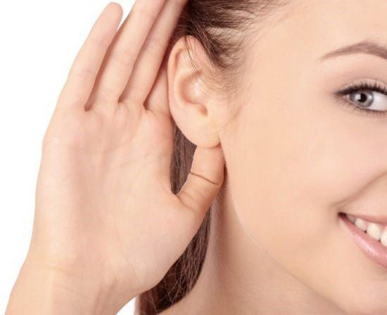 Шум и гул в ушах и голове: причины и лечение, заложенность