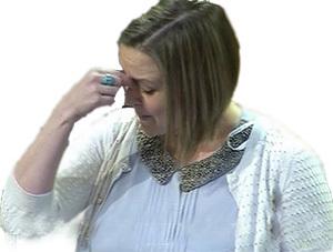 Плаксивость у женщин: причины, лечение, повышенная, слезы
