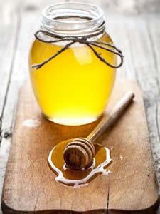 Можно ли есть мед при сахарном диабете: совместимость
