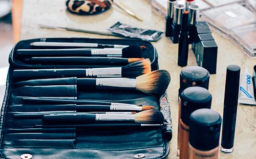 Сухая кожа лица: что делать в домашних условиях, сухость