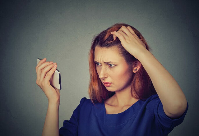 Сыпь на теле у взрослого: чешется, как лечить, причины