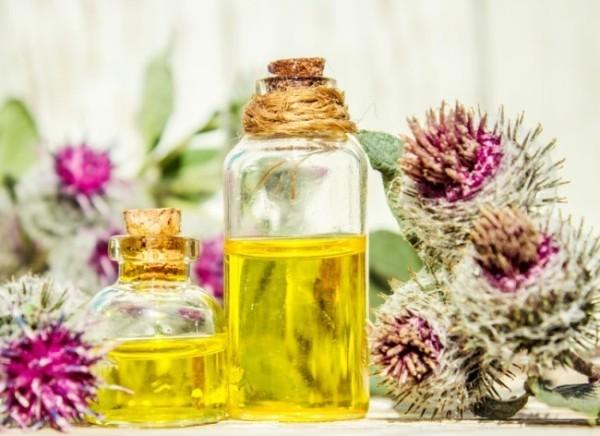 Педикулез: лечение в домашних условиях, препараты, вылечить