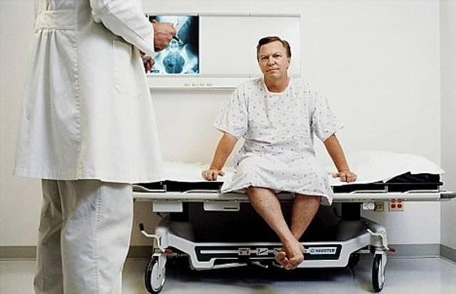 Кандидозный уретрит у мужчин: лечение, препараты, причины