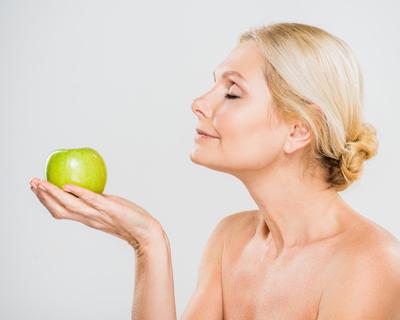 Омоложение кожи лица в домашних условиях: масла