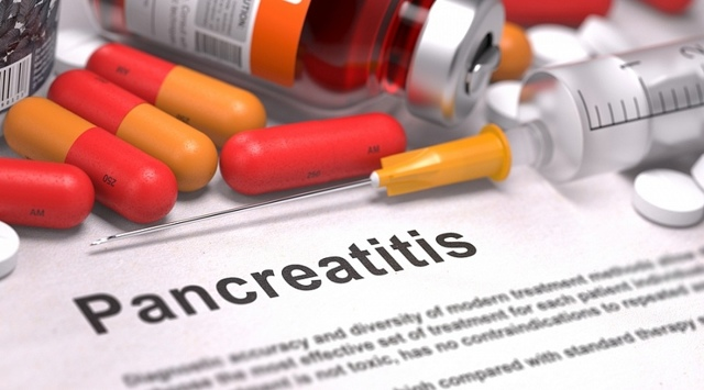 Хронический панкреатит: симптомы и лечение у взрослых, диета