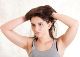 Розовый лишай Жибера: лечение, характеристика