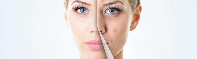 Цинковая мазь для лица от морщин: в косметологии, инструкция