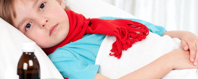 Лечится или нет Астма: без гормонов у взрослых