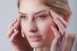 Как испортить зрение: посадить, быстро, за 5 минут