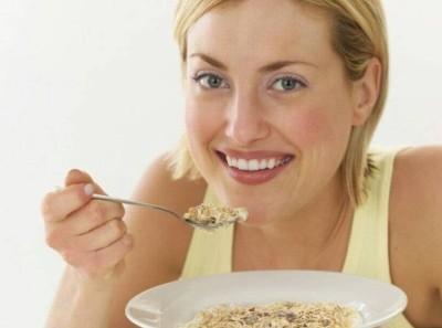 Можно ли есть финики при сахарном диабете: 1 и 2 типа