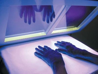 Сухость кожи тела: причины и лечение, в пожилом возрасте