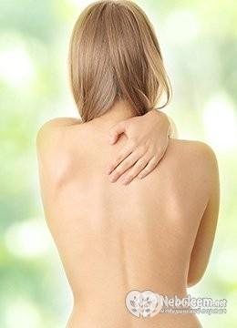 Ломота в теле без температуры: причины, у женщин