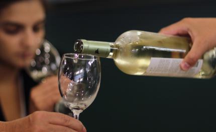 Можно ли пить алкоголь при температуре: 37, 38
