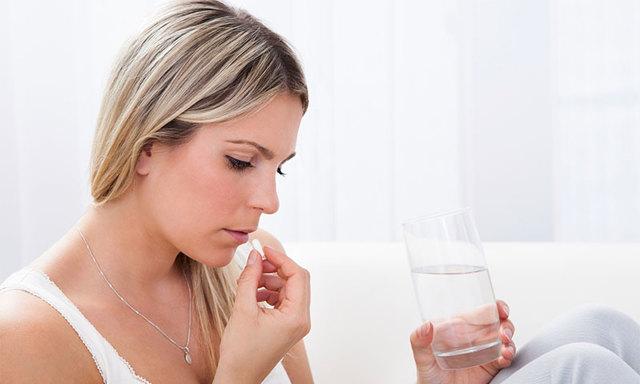 Мазь от молочницы: против кандидоза, у мужчин, женщин