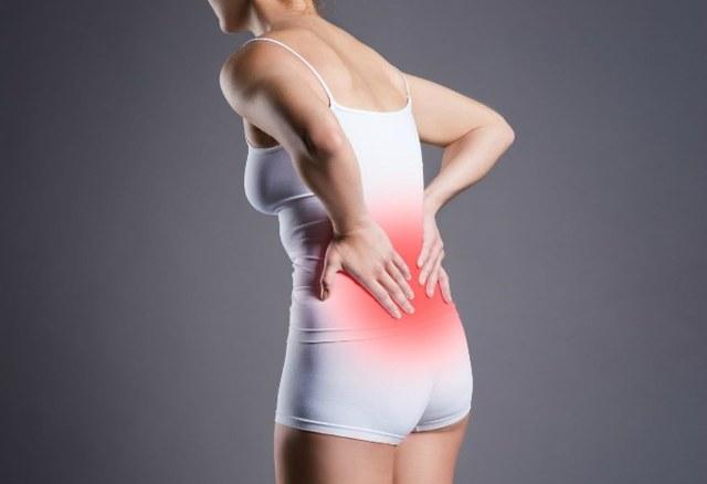 Пиелонефрит у женщин, симптомы и лечение, хронический