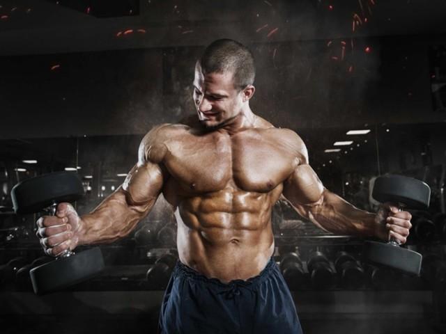 Экстракт Герани: dmaa, масла, для спортсменов, спортивное питание