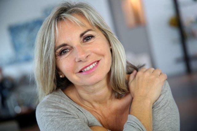 Уход за кожей лица в домашних условиях: после 30, 40, 50 лет
