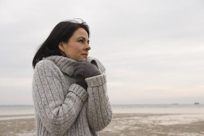 Розовый лишай при беременности: лечение, влияние на плод
