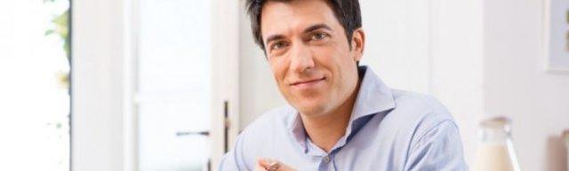 Мочекаменная болезнь: симптомы и лечение у мужчин, диета