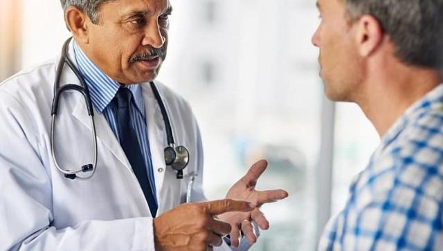 Хронический гломерулонефрит: симптомы и лечение, прогноз