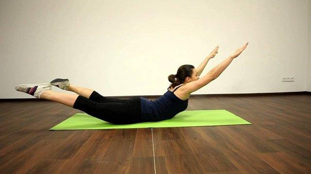 Сколиоз 2 степени: лечение, упражнения, зарядка, s образный