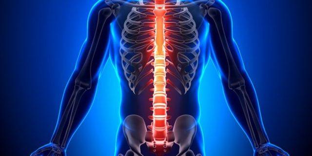 Туберкулез костей: симптомы, первые признаки, заразен или нет