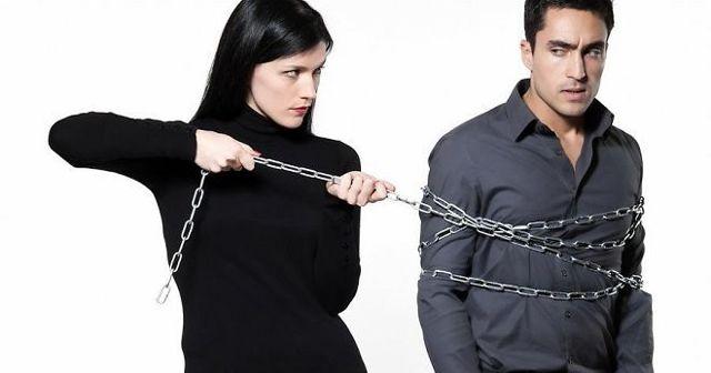 Патологическая ревность: как психическое заболевание, симптомы