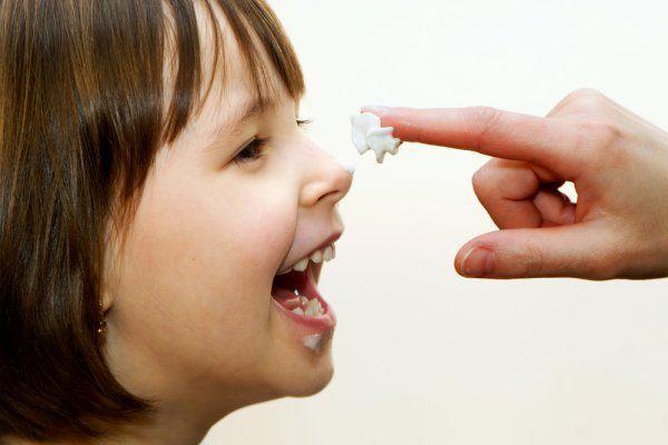 Мазь для глаз от воспаления и покраснения: противовоспалительная