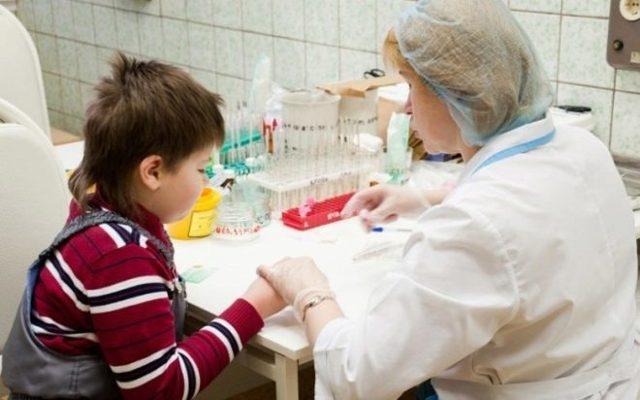 Острый аппендицит: клинические рекомендации, признаки, лечение