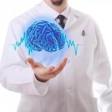Нервное расстройство: симптомы, нарушение нервной системы
