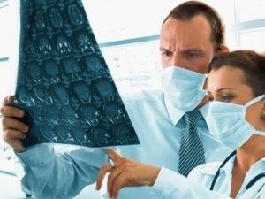 Очаговая пневмония: симптомы у взрослых, что это, лечение