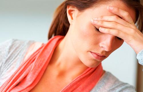 Лечение атеросклероза сосудов головного мозга: препараты