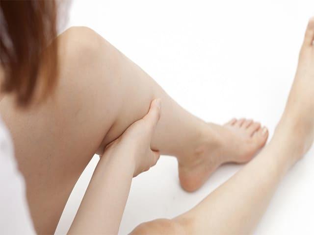 Слабость в ногах, головокружение, утомляемость: симптомы какой болезни