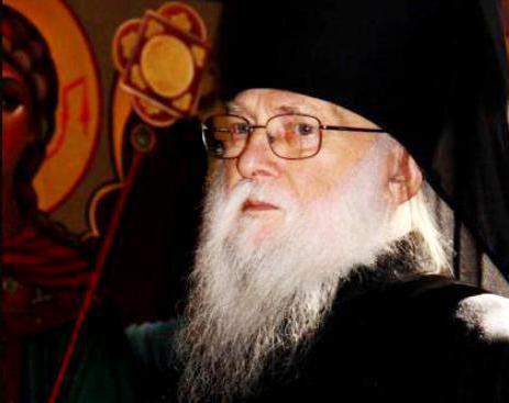 Монастырский сбор отца Георгия: правда или развод, 16 трав