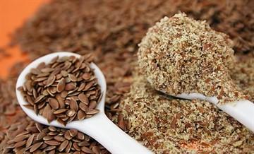 Семя льна при сахарном диабете 2 типа: льняное, как принимать