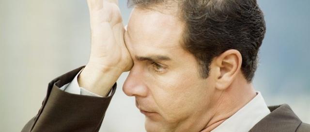 Нервный тик: симптомы, лечение, причины, лица
