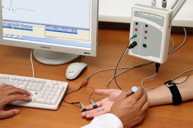 Нейропатия срединного нерва: кисти, симптомы и лечение