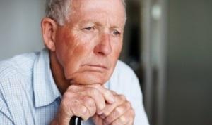 Сенсорная афазия: возникает при поражении, симптомы, лечение
