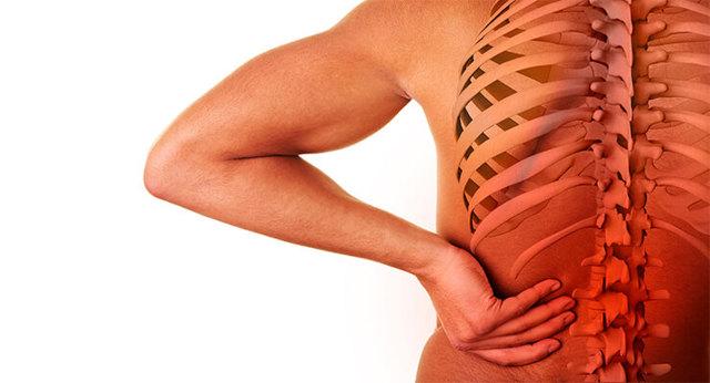 Маклюра: настойка для суставов, как приготовить лекарство