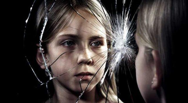 Паранойяльный синдром: бред, симптомы, при шизофрении