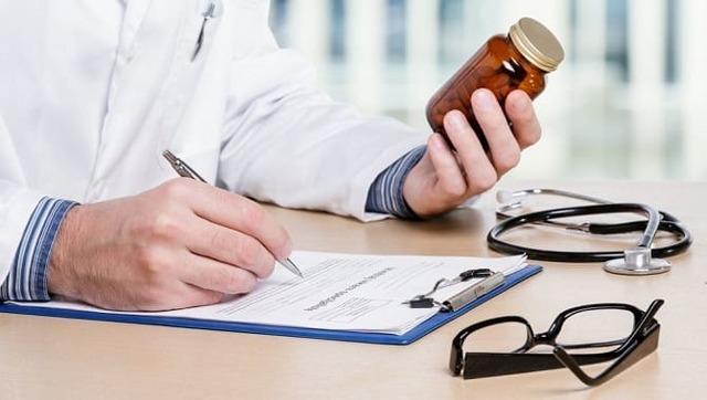 Как понизить билирубин в крови: снизить, у взрослых, лекарствами
