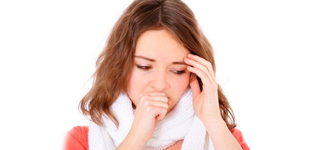 Зуд в ушах: причины, лечение, ушной раковине, симптомы