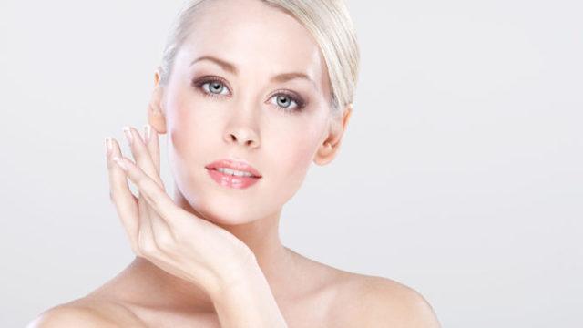Мазь от аллергии на коже у взрослых: гормональная, негормональная