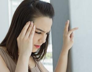 Нефропатия почек: симптомы, лечение, что это такое