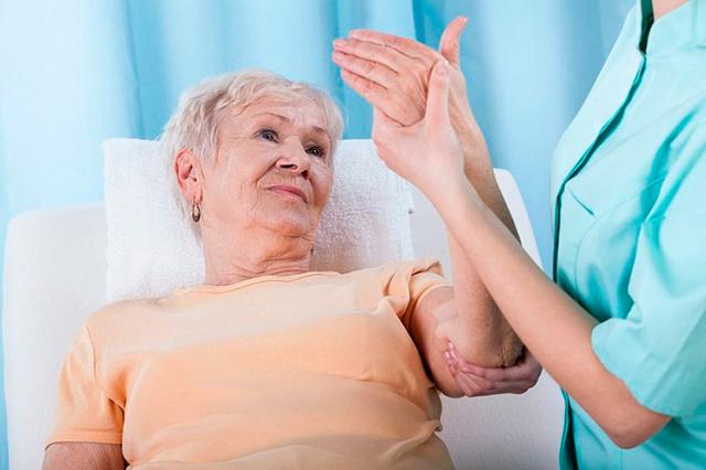Мышечная слабость в руках и ногах: причины, слабеют мышцы