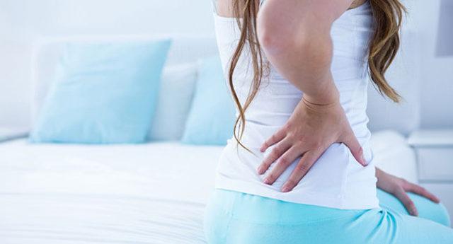 Хроническая почечная недостаточность: симптомы и лечение, стадии по креатинину